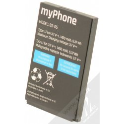 Baterie MyPhone BS-05