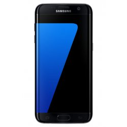 Samsung Galaxy S7 Edge G935F 32GB