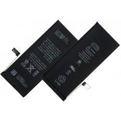 Baterie Apple iPhone 7 1960mAh Li-Ion APL7